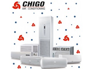 CHIGO 5 TON CEILING AIR CONDITIONER