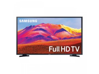 43 inch SAMSUNG T5400 SMART FULL HD TV