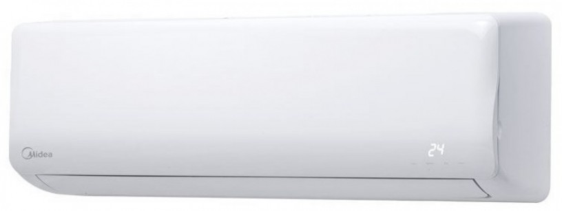 midea-15-ton-split-air-conditioner-big-3