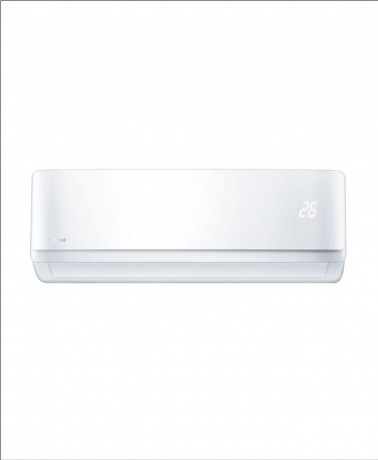 midea-15-ton-split-air-conditioner-big-2