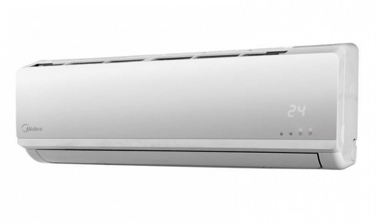 midea-15-ton-split-air-conditioner-big-4