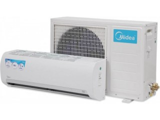 MIDEA 2 TON INVERTER SPLIT AIR CONDITIONER