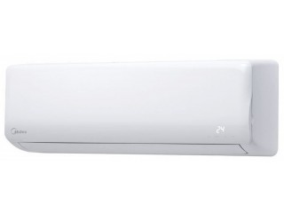 MIDEA 2.5 TON SPLIT AIR CONDITIONER