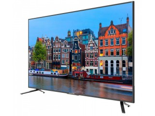 VERTEX 43 inch ANDROID SMART TV NETFLIX & PRIME VIDEO