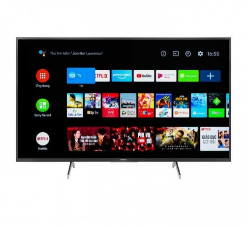 55-inch-sony-x8000h-voice-control-android-4k-tv-big-3
