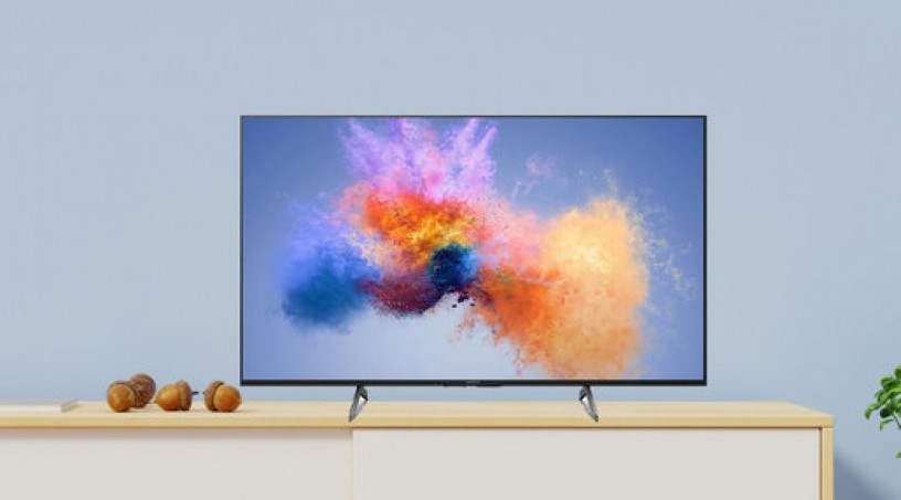 55-inch-sony-x8000h-voice-control-android-4k-tv-big-4