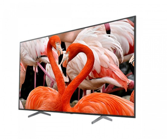 55-inch-sony-x8000h-voice-control-android-4k-tv-big-2