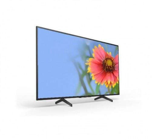 sony-bravia-55-inch-x8000h-4k-android-voice-control-tv-big-0