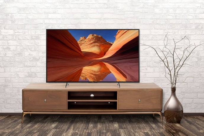sony-bravia-55-inch-x8000h-4k-android-voice-control-tv-big-2