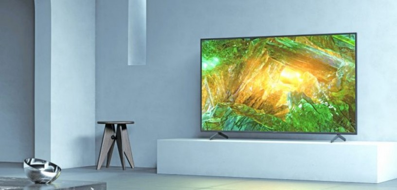 sony-bravia-55-inch-x8000h-4k-android-voice-control-tv-big-1