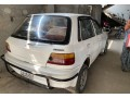 toyota-starlet-1993-small-1