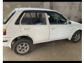 toyota-starlet-1993-small-2