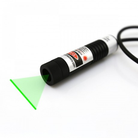 adjustable-focus-berlinlasers-30mw-515nm-green-laser-line-generator-big-0