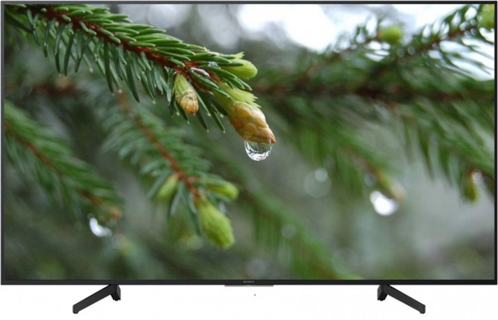 55-inch-sony-x8000g-voice-control-android-4k-tv-big-1