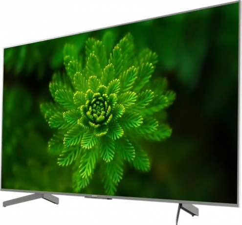 55-inch-sony-x8000g-voice-control-android-4k-tv-big-2