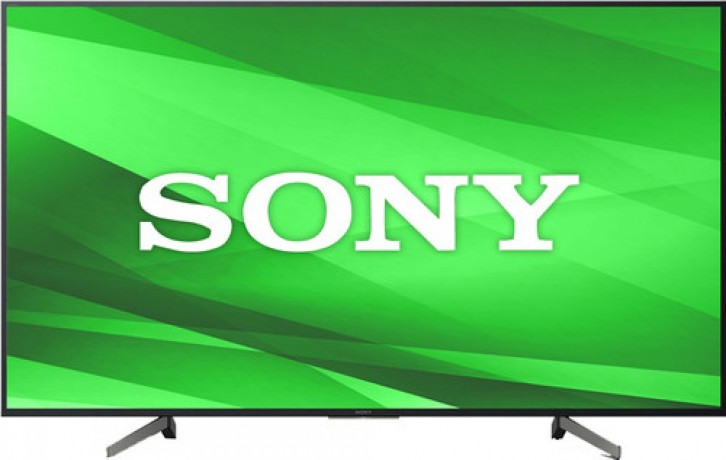 55-inch-sony-x8000g-voice-control-android-4k-tv-big-3