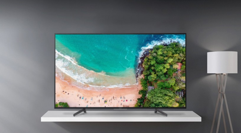 55-inch-sony-x8000g-voice-control-android-4k-tv-big-0