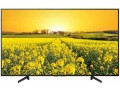 sony-bravia-55-inch-x8000g-4k-android-voice-control-tv-small-4