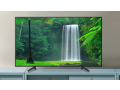 sony-bravia-55-inch-x8000g-4k-android-voice-control-tv-small-3