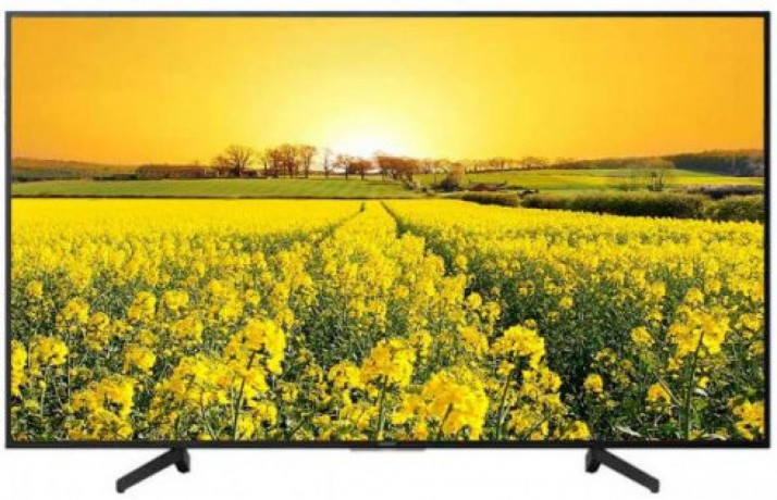sony-bravia-55-inch-x8000g-4k-android-voice-control-tv-big-4