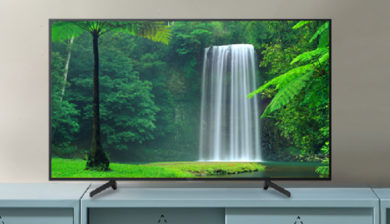 sony-bravia-55-inch-x8000g-4k-android-voice-control-tv-big-3