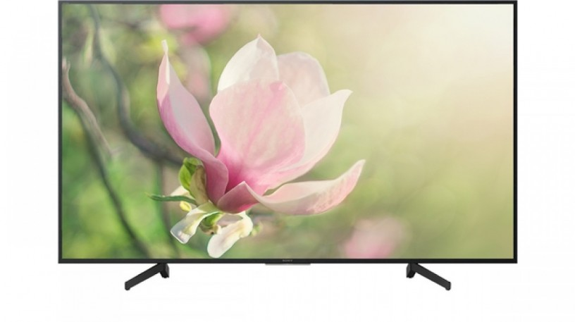 sony-bravia-55-inch-x8000g-4k-android-voice-control-tv-big-2