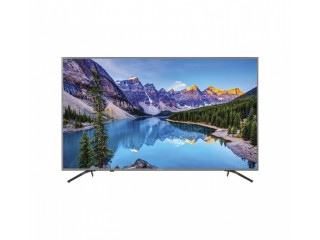 75 inch TRITON VOICE CONTROL 4K ANDROID SMART TV