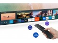 65-inch-samsung-q60t-voice-control-qled-4k-hdr-tv-small-1