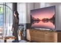 65-inch-samsung-q60t-voice-control-qled-4k-hdr-tv-small-0