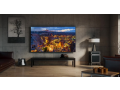 65-inch-samsung-q60t-voice-control-qled-4k-hdr-tv-small-2
