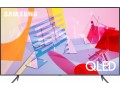 samsung-55-inch-q60t-qled-4k-voice-control-smart-tv-small-0