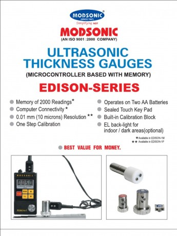 modsonic-edison-1-ultrasonic-thickness-gauges-in-bd-big-0