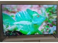 65-inch-samsung-q70t-voice-control-qled-4k-hdr-tv-small-2