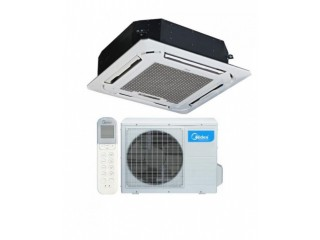 MIDEA 5 TON CEILING AIR CONDITIONER