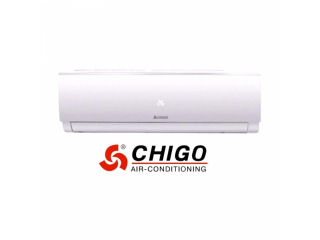 CHIGO 1 TON SPLIT AIR CONDITIONER
