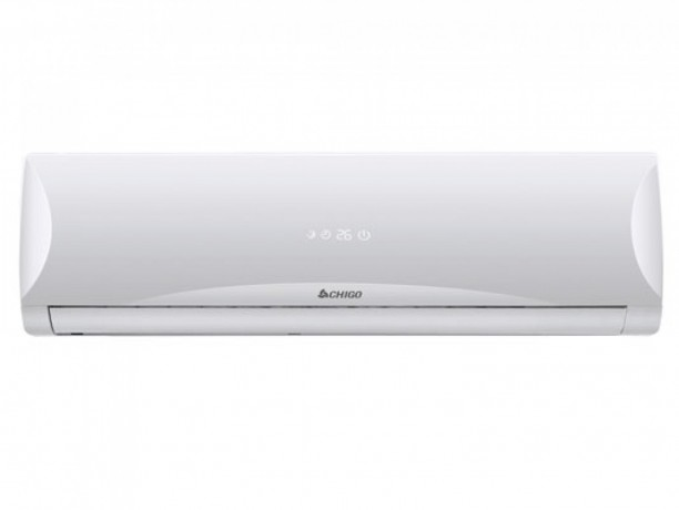 chigo-1-ton-split-air-conditioner-big-3