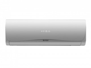 CHIGO 2 TON SPLIT AIR CONDITIONER