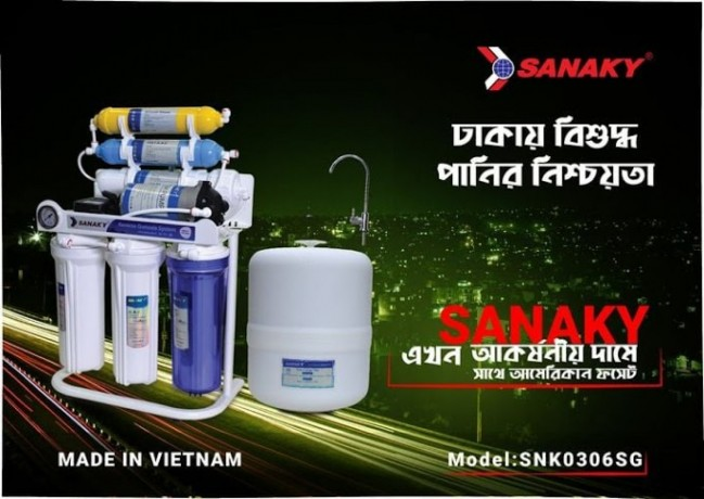 sanaky-s2-6-stage-ro-water-purifier-made-in-vietnam-big-0