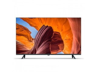 XIAOMI 32 inch 4A ANDROID SMART TV NETFLIX & PRIME VIDEO