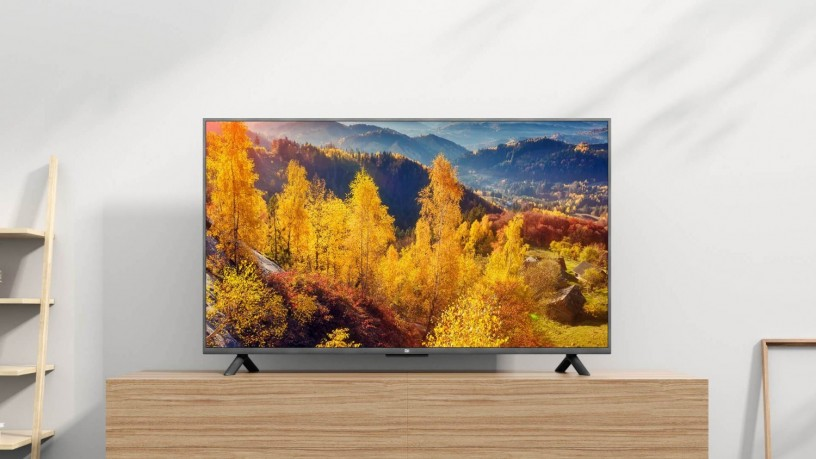 xiaomi-32-inch-4a-android-smart-tv-netflix-prime-video-big-2