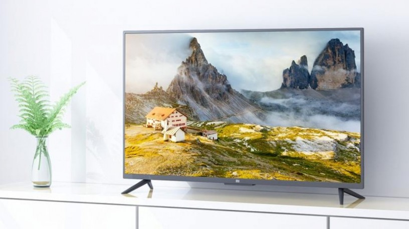 xiaomi-32-inch-4a-android-smart-tv-netflix-prime-video-big-1