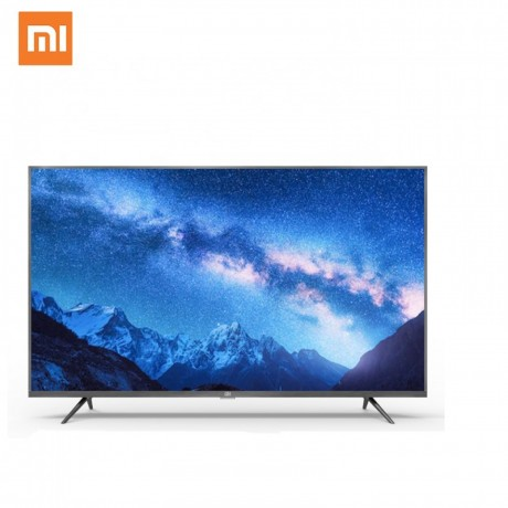 xiaomi-32-inch-4a-android-smart-tv-netflix-prime-video-big-3