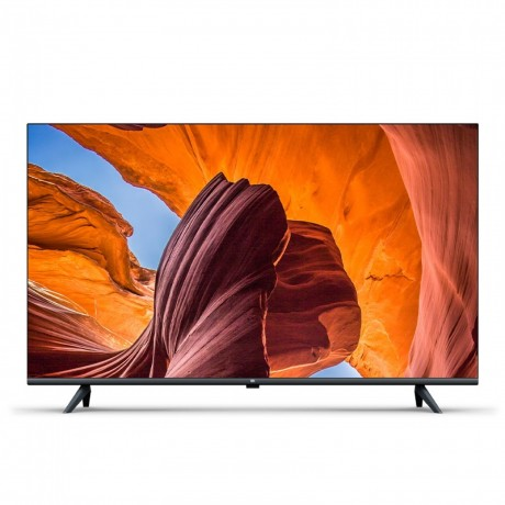 xiaomi-32-inch-4a-android-smart-tv-netflix-prime-video-big-0