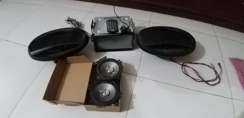 car-dvd-player-android-40-discount-original-2x-4-6x9-speakers-android-dvd-camera-big-0