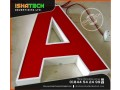 acrylic-top-letter-with-led-sign-board-neon-sign-board-ss-sign-board-name-plate-board-led-display-board-acp-board-branding-small-1