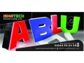 acrylic-top-letter-with-led-sign-board-neon-sign-board-ss-sign-board-name-plate-board-led-display-board-acp-board-branding-small-0