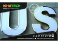 acrylic-top-letter-with-led-sign-board-neon-sign-board-ss-sign-board-name-plate-board-led-display-board-acp-board-branding-small-3