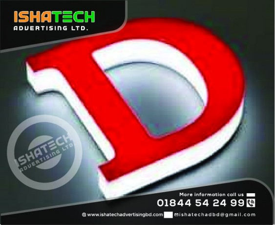 acrylic-top-letter-with-led-sign-board-neon-sign-board-ss-sign-board-name-plate-board-led-display-board-acp-board-branding-big-4