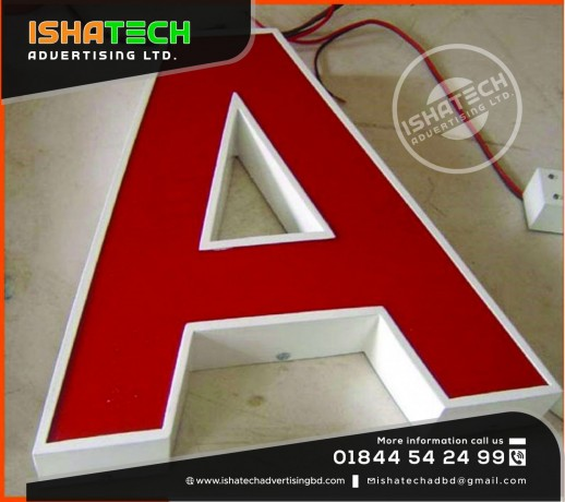 acrylic-top-letter-with-led-sign-board-neon-sign-board-ss-sign-board-name-plate-board-led-display-board-acp-board-branding-big-1