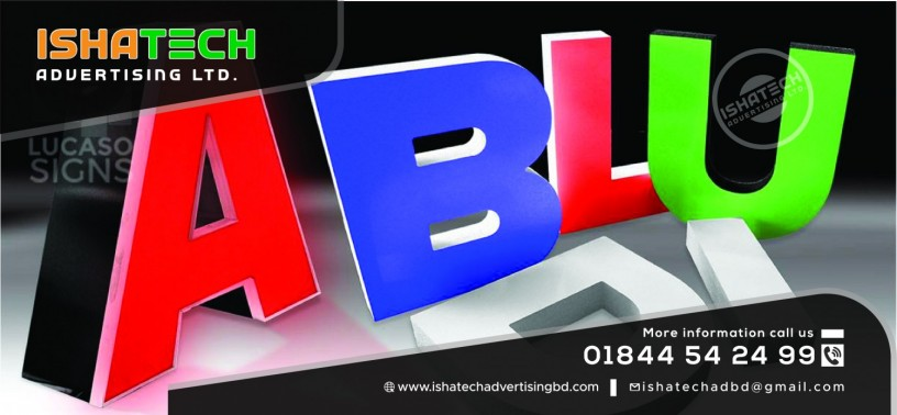 acrylic-top-letter-with-led-sign-board-neon-sign-board-ss-sign-board-name-plate-board-led-display-board-acp-board-branding-big-0